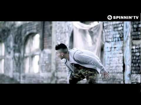 Sander van Doorn - Chasin' (Official Music Video) [HD]