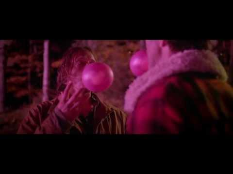 Filmacademy Baden-Württemberg - FILMSCHOOL - 5 gum out of this world