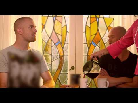 Dada Life - Kick Out The Epic Motherf**ker