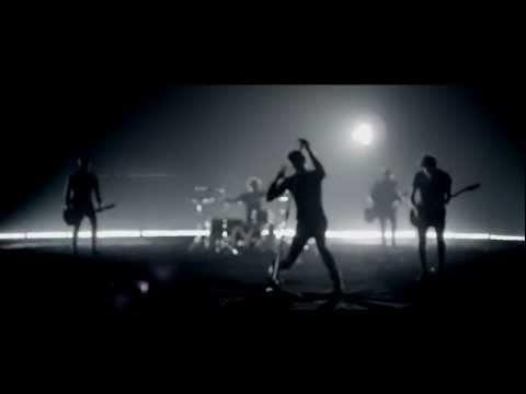 Young Guns - Bones (Official Video in HD)