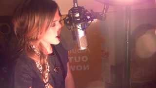 The Lumineers - Ho Hey (Official Video LIVE) By Tanya George