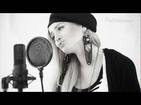 Matt Darey & Stan Kolev - Follow You   feat. Aelyn(Acoustic Version)