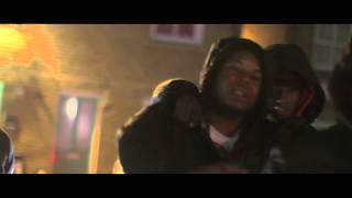 Trims ft Shaqavelly  [49 Bar Frenzy]  Video By @rapcitytv @certifiedtrims @shaqavelly_sho