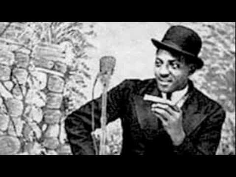 Dust My Broom - Elmore James