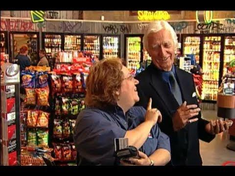 Just for Laughs TV - Best of Just For Laughs Gags - Top Epic Old Man Pranks