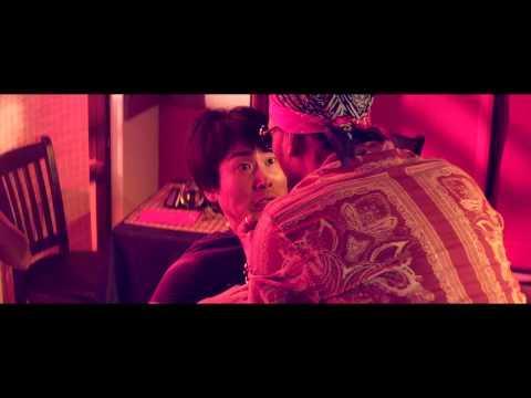 The Black Keys - RZA - The Baddest Man Alive