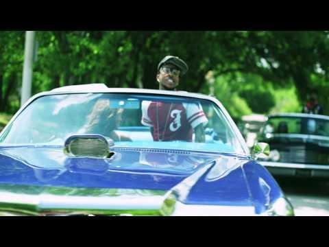 Travis Porter - Aww Yea (Explicit)