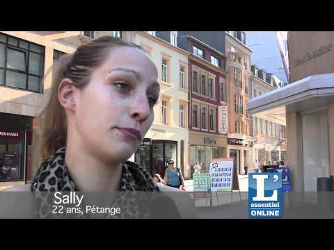 Les élections communales 2011 - Les élections communales 2011: pourquoi élire un bourgmestre?