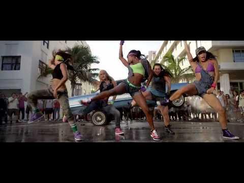 Sexy Dance 4 Miami Heat - Extrait #1 Ocean Drive