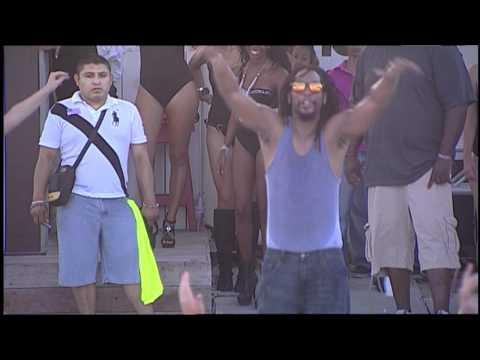 Lil Jon - Let's F***Lose It Drink Party - Lil Jon ft. LMFAO - Drink (Sidney Samson Remix)