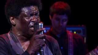 Charles Bradley And His Extraordinaires - Full Performance (Live On KEXP)