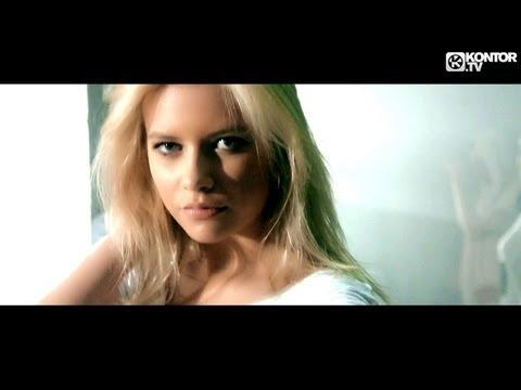 Mike Candys - feat. Evelyn & Patrick Miller - 2012 (Official Video HD)