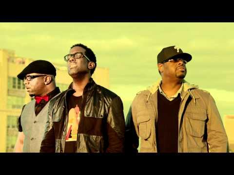 Boyz II Men - One Up For Love