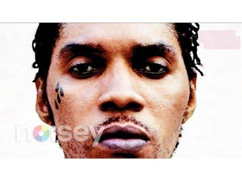 Vybz Kartel - Noisey Jamaica Episode One