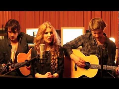 Esther O'Connor - Ashton Lane - You Got To Know