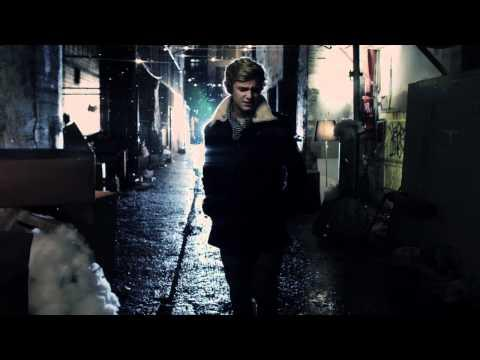 Cody Simpson - Not Just You [Official Video]
