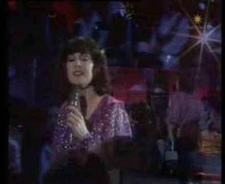 Paola - Blue Bayou 1978