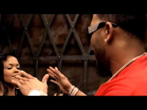 Flo Rida - Elevator [Feat. Timbaland] (Video)