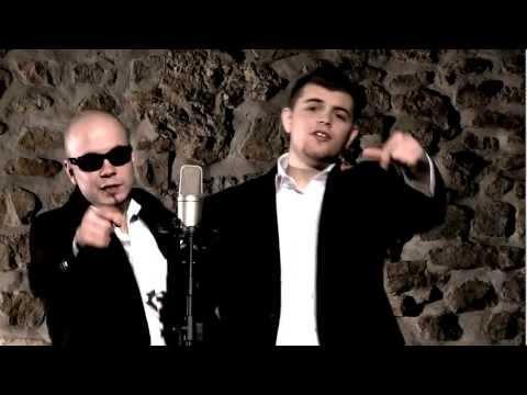 T the Boss - Mei Haerz (feat. G-Lami)