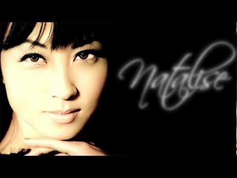 Natalise - Open Me (Official Lyrics Video)