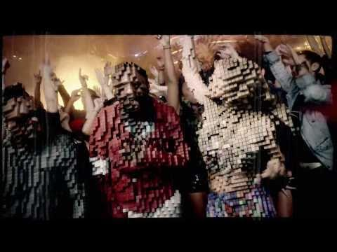 Black Eyed Peas - Black Eyed Peas - The Time (Dirty Bit)