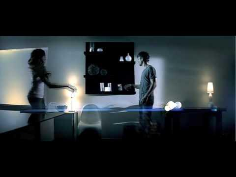Enrique Iglesias - Takin Back My Love