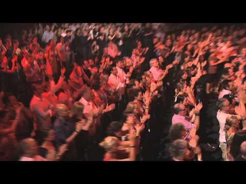 Herbert Groenemeyer - I Walk Live DVD Trailer