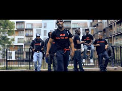 GRIPS - #RAPCITY GRIPS [SUE-KASA] NET VIDEO BY @RAPCITYTV