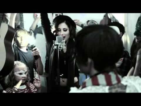 Ash Koley - Apple Of My Eye
