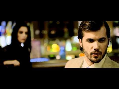 Maverick Sabre - Let Me Go