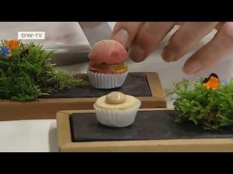 Culinary Highlights - Discover Germany