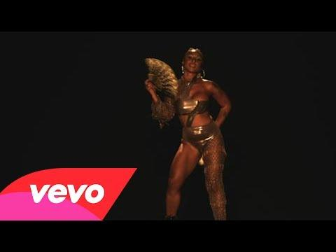 Lady Keyz - You Came to See