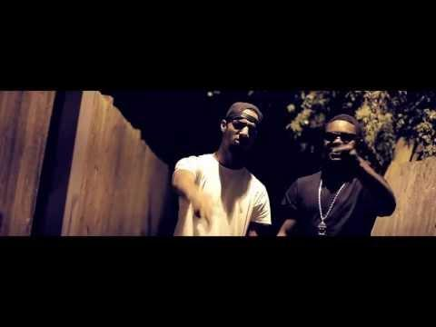 BONEZ - #RAPCITY BONEZ FT RAGOE RAGZ [WHO'S NEXT] VIDEO BY @RAPCITYTV @RagoeOfficial @Boneztblock