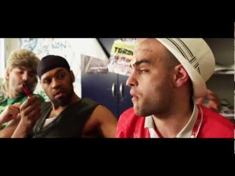 LES FAMEUX GARS - Bande-Annonce / Trailer