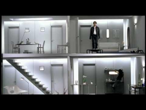 Bryan Adams - When You're Gone ft. Melanie C