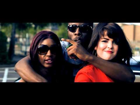 BLAZE - #RAPCITY BLAZE FT  IMZ & BIG SWINGS [MOFO]  VIDEO BY @RAPCITYTV @Blaze_NT