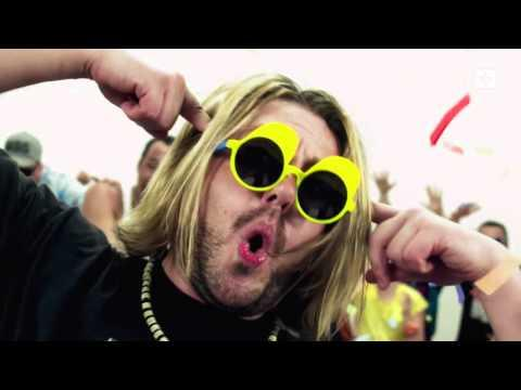 Die Atzen - Party (Ich Will Abgehn) (Official Video)