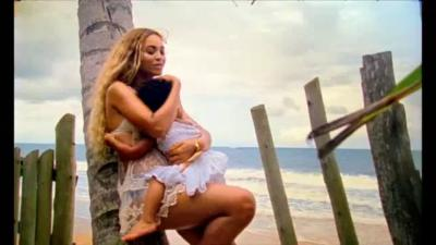 Beyonce - Blue (feat. Blue Ivy)