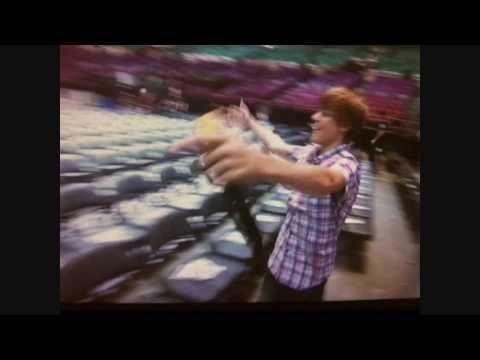 Justin Bieber - Never Say Never (From The Original Motion Picture)