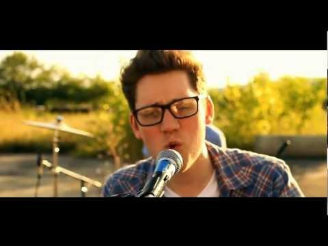 Alex Goot - Good Time -Owl City & Carly Rae Jepsen - Official Cover video (Alex Goot & Against The C