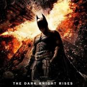 The Dark Knight Rises: For those who Rent & Those Who Want to Relive