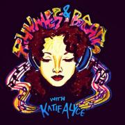 DJ YRS Jerzy And Chox-Mak Interview On Rhymes & Beats With Katie Alyce