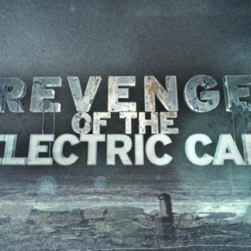 The Return and Revenge of the Electric Car (2011)