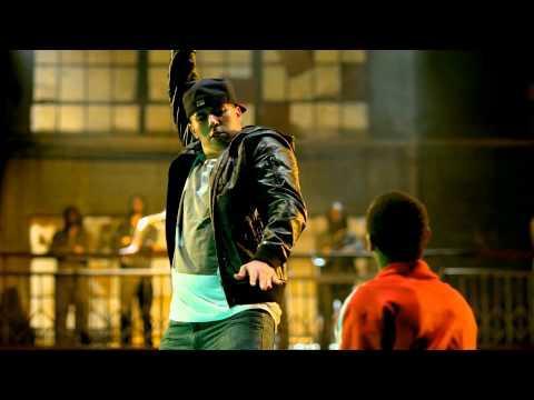 Tiësto vs. Diplo - ft. Busta Rhymes - C'mon (Catch 'Em By Surprise) (HD Version)