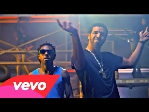 Lil Wayne - Love Me (Explicit) ft. Drake, Future