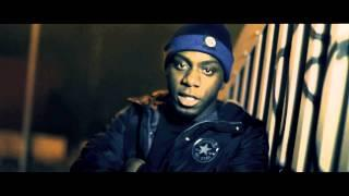 CASE [ STANDARD LIVING ]  VIDEO BY @RAPCITYTV @Caseofficial1