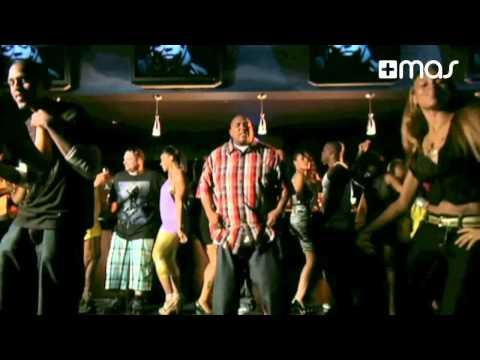 Carolina Marquez - vs Jaykay feat. Lil Wayne & Glasses Malone - Weekend (Wicked Wow) (Official Video