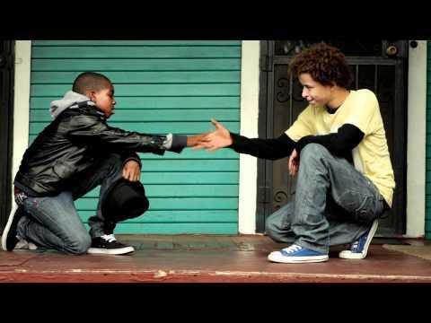 Michael Jackson -Duet ft. Akon - Michael Jackson - Hold My Hand Duet ft. Akon