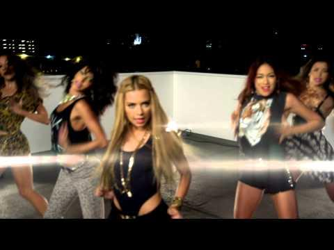 Havana Brown - You'll Be Mine ft. R3hab