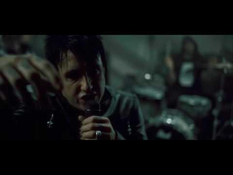 Papa Roach - Hollywood Whore